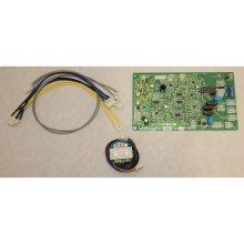 Circuit Main Board  BS36UFF, OM-148