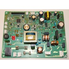 Circuit Main Board, LASER 730