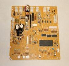 Circuit Board Main, LASER 56/LASER 60AT/LASER 73/LASER 73AT