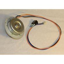 Circulation Fan Motor, LASER 73, 730 (H,I,J)