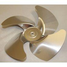 Circulation Fan Blade, LASER 72, 73, 730