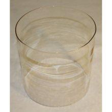 Glass Cylinder Coated, LASER 60AT