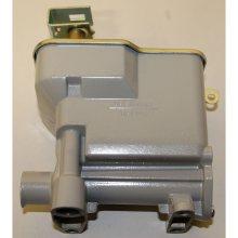 NORDICSTOVE Toby Oil Controller 3.0 MIN/17.0 MAX, 250
