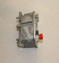 Fuel Sump, L30, L56(F,G,H,I), L73(I,J,K,L), L60AT, OM-22