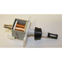 Fuel Pump, LASER 530