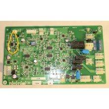 Circuit Main Board, OM-128HH