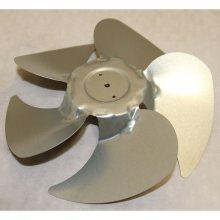Circulation Fan Blade, LASER 530, OM-22, OM-23