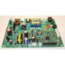 Circuit Main Board, LASER 560