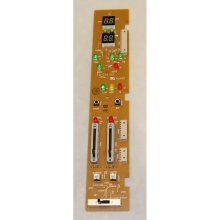 Circuit Ind. Lamp, LASER 60AT