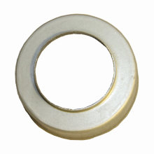 Air Damper P25mm, LASER 56, 560, 60AT, 73, 73AT, 730, 730AT