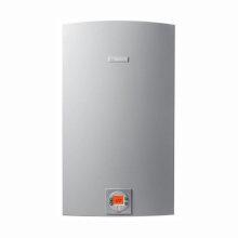 Tankless Water Heater 830 ES LP