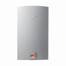 Tankless Water Heater 830 ES LP