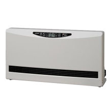 Heat Convector HC-20 No Bracket