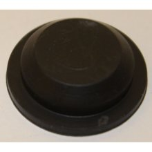 Fuel Lifter Cap OPT-81, OPT-91