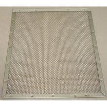 Circulation Air Filter, LASER 530, OM-22