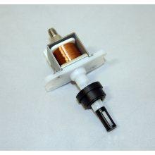 Fuel Pump, LASER 730