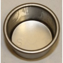 Exhaust Air Cap for Flue Pipe, ALL MODELS