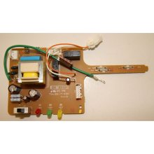 Fuel Lifter Circuit Board OPT-91