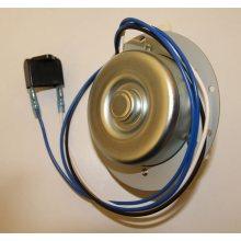Circulation Fan Motor LASER 560