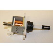 Fuel Pump, LASER 300