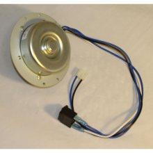 Circulation Fan Motor, LASER 56, 560