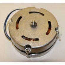 Circulation Fan Motor, LASER 300
