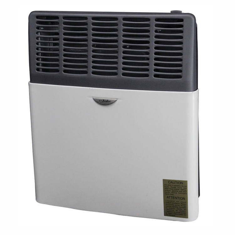 ASHLEY AGDV8  Direct Vent 8,000 BTU NO Electricity Needed (Deleted)