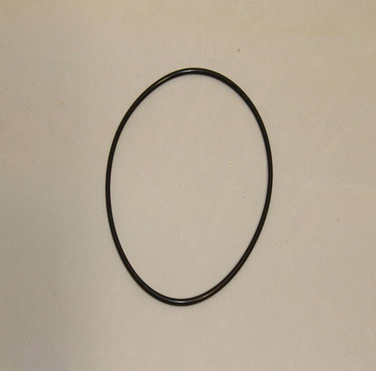 O-Ring 110, LASER 55, 56, 560