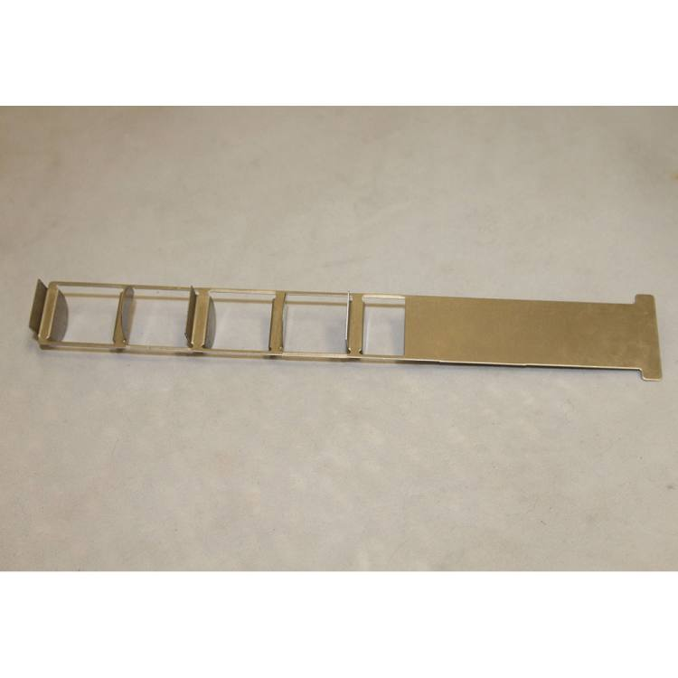 Baffle Plate 280MM, BS36-B, OM-148