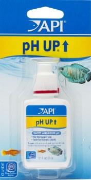 A/P PH Up 1.25oz