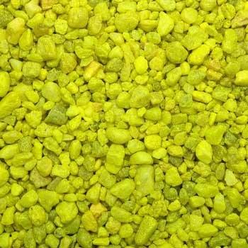 Perma Glo Yellow 5 Lb
