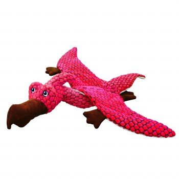 Dynos Pterodactyl Coral Small