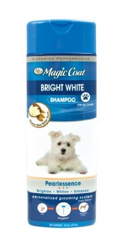 Bright White Almond SheaBtr16z