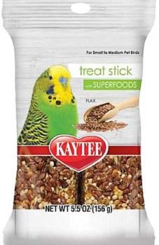 Kaytee Flaxseed Stick