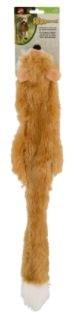 Plush Skinneez Fox