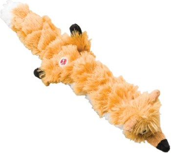 Skinneez Extreme Quilted Fox