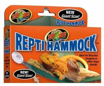 Repti Hammock Giant