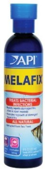 Melafix Remedy 8 oz