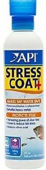 Aqua Pharm Stress Coat 8 oz