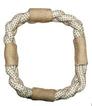 Cotton Jute Ring