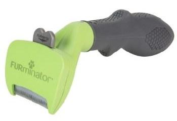 Furminator Short Hair DogSmall