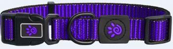 1 X 18-27 Martini Collar Purple