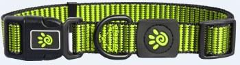 1 X 18-27 Martini Collar Lime