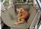 Hammock Seat Cover Large