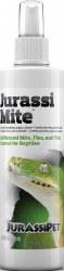 JurassiMite 250 mL / 8.5 fl