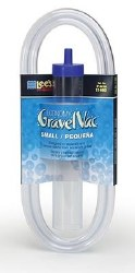 Economy Gravel Vac Small