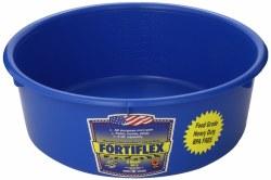 Fortiflex Minipan Blue 5 Qt