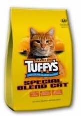 Tuffys Ocean Blend Cat 18lb