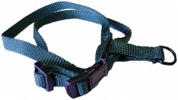 3/8 Adj Fig 8 Pup-Cat Harness