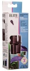 Mini Underwater Filter